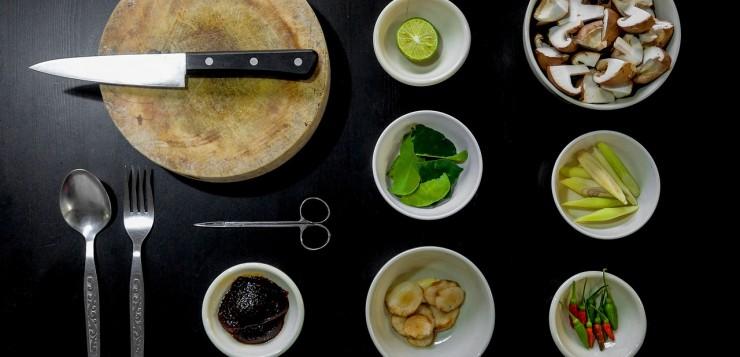 corsi di cuoco professionale Assoform