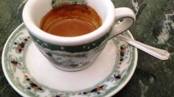 caffènapoli